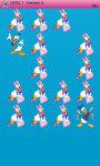 Donald Duck Match Up Game screenshot 3/6