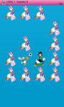 Donald Duck Match Up Game screenshot 4/6