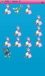 Donald Duck Match Up Game screenshot 5/6