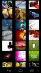 Music Wallpapers free screenshot 2/4