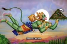 Way of the Hindu screenshot 2/3