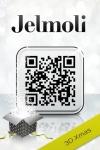 Jelmoli 3D Xmas screenshot 1/1
