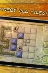 infeCCt - HandyGames screenshot 1/1