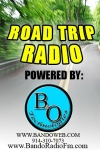 Road Trip Radio screenshot 1/1