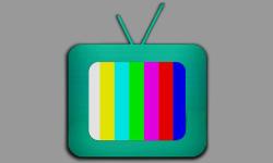 Live_Tv screenshot 1/1