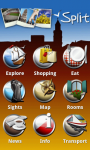 mX Split - Travel Guide screenshot 2/5