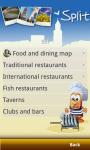 mX Split - Travel Guide screenshot 4/5