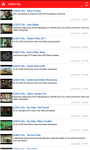 Lego TV screenshot 2/3