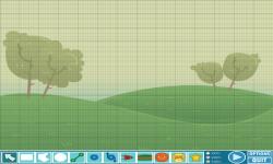 New Splitter Pals screenshot 2/5