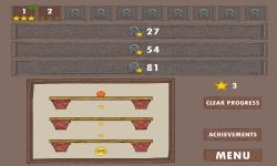 New Splitter Pals screenshot 3/5