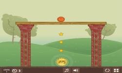 New Splitter Pals screenshot 4/5