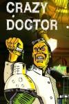 Crazy Doctor screenshot 3/3
