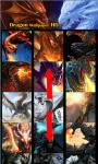 Dragon Wallpaper HD Free screenshot 1/3