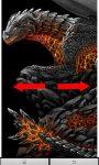Dragon Wallpaper HD Free screenshot 2/3
