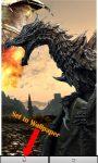 Dragon Wallpaper HD Free screenshot 3/3