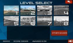 SuperBikes Track Stars screenshot 2/3