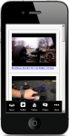 Electric RC Cars screenshot 3/4