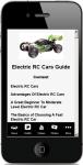 Electric RC Cars screenshot 4/4