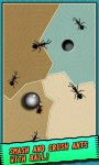 Ant vs Ball screenshot 1/2