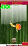 Ninja Fruit Shoot – Free screenshot 2/6