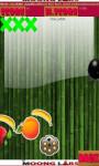 Ninja Fruit Shoot – Free screenshot 3/6