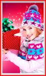 Popular Christmas Songs screenshot 1/5