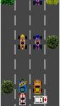 Infinite Road Driver screenshot 5/6