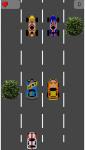 Infinite Road Driver screenshot 6/6