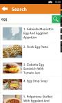 Cooking Book 17000 Recipes screenshot 6/6