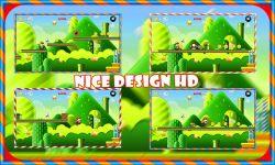 Super Dario Game screenshot 2/2