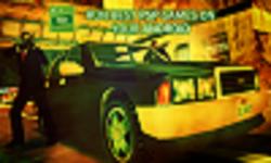 Sunshine Emulator for PSP screenshot 1/6