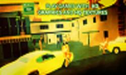 Sunshine Emulator for PSP screenshot 6/6