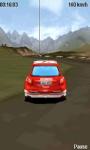 3D Siemen  Rally screenshot 3/6