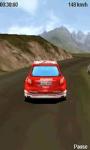 3D Siemen  Rally screenshot 4/6