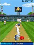 Cricket Championship Trophy 2007_xFree screenshot 3/4