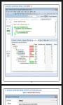 Software Testing Tutorials screenshot 4/6
