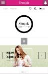 Shoppiz screenshot 1/3