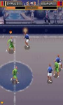 Ultimate Street Football screenshot 3/6