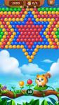 Bubble Shooterr screenshot 5/6