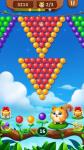 Bubble Shooterr screenshot 6/6