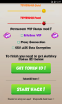 Dragon Mania Legends Hacked Mod Apk screenshot 2/2