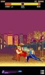 street fight game pro screenshot 1/6