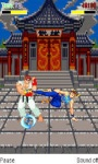 street fight game pro screenshot 6/6