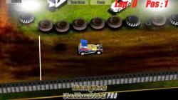 Bangers Unlimited Pro perfect screenshot 1/5