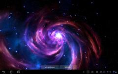 Galaxy Pack customary screenshot 1/6