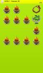 Islam Symbols Memory Game screenshot 5/6