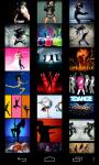 Dance Wallpapers screenshot 1/4