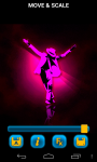 Dance Wallpapers screenshot 3/4