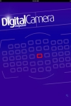 Digital Camera per iPad screenshot 1/1