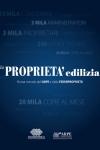 La Propriet Edilizia screenshot 1/1